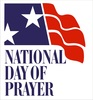 National Day of Prayer of Wyoming  (NDP WY)